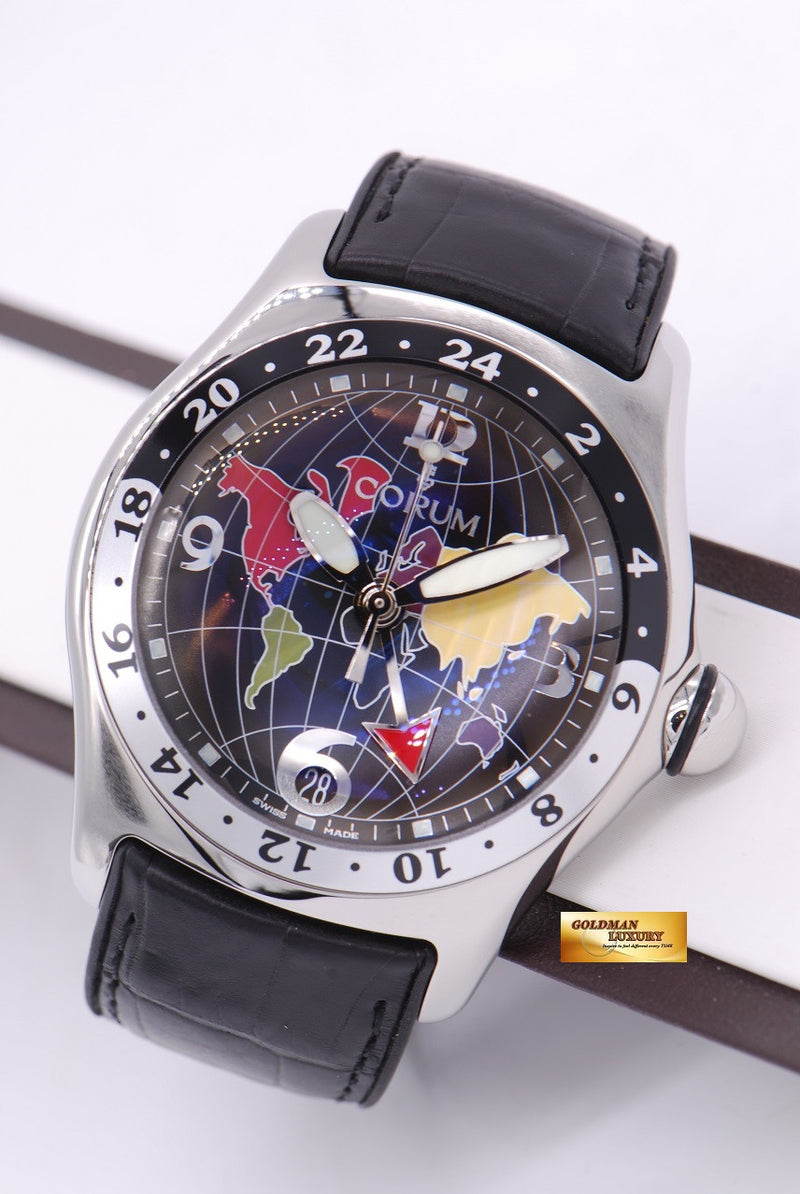 products/GML946_-_Corum_Bubble_GMT_44mm_Automatic_NEW_-_1.JPG