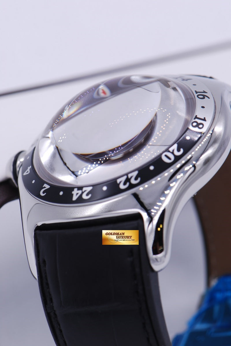products/GML946_-_Corum_Bubble_GMT_44mm_Automatic_NEW_-_2.JPG
