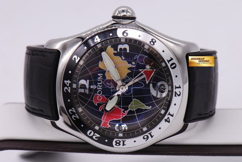 products/GML946_-_Corum_Bubble_GMT_44mm_Automatic_NEW_-_4.JPG