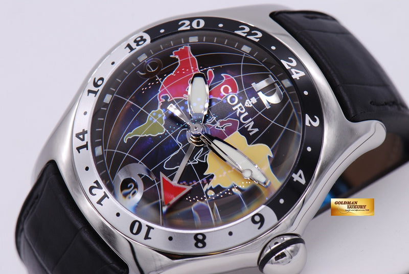 products/GML946_-_Corum_Bubble_GMT_44mm_Automatic_NEW_-_5.JPG