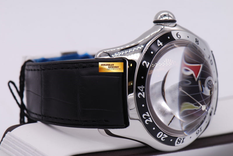 products/GML946_-_Corum_Bubble_GMT_44mm_Automatic_NEW_-_6.JPG
