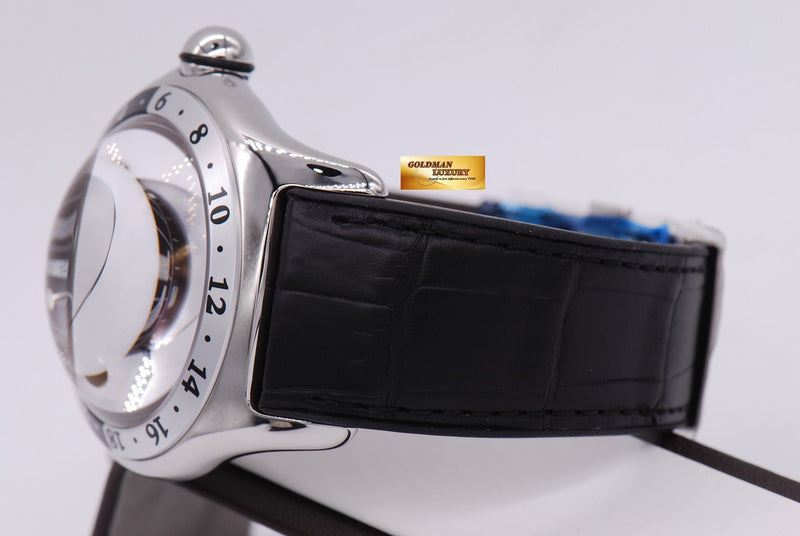products/GML946_-_Corum_Bubble_GMT_44mm_Automatic_NEW_-_7.JPG
