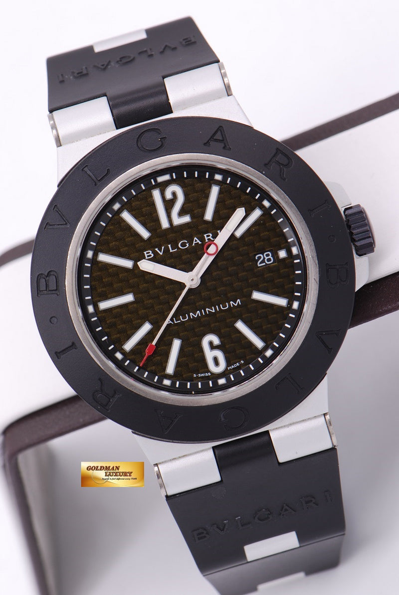 products/GML948_-_Bvlgari_Diagono_Aluminium_44mm_Automatic_MINT_-_1.JPG