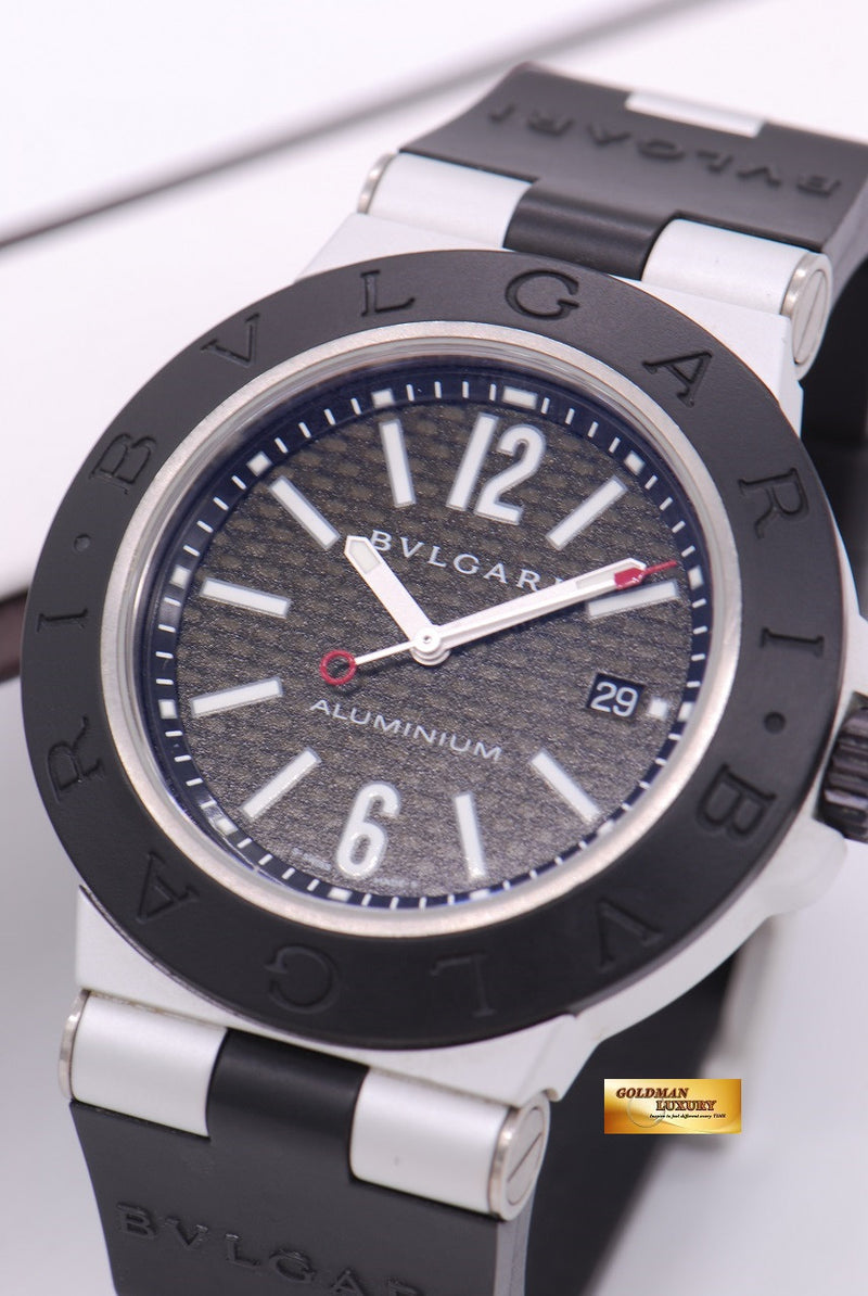 products/GML948_-_Bvlgari_Diagono_Aluminium_44mm_Automatic_MINT_-_4.JPG