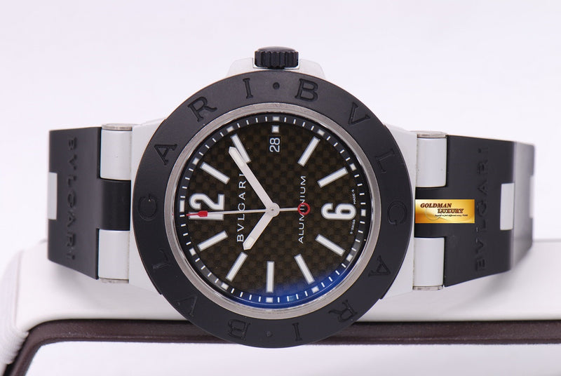 products/GML948_-_Bvlgari_Diagono_Aluminium_44mm_Automatic_MINT_-_5.JPG