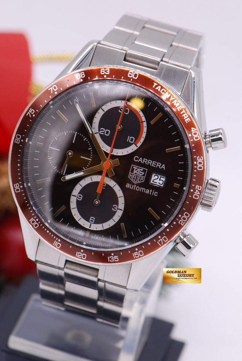 products/GML949_-_Tag_Heuer_Carrera_Calibre_16_Chronograph_Brown_MINT_-_1.JPG