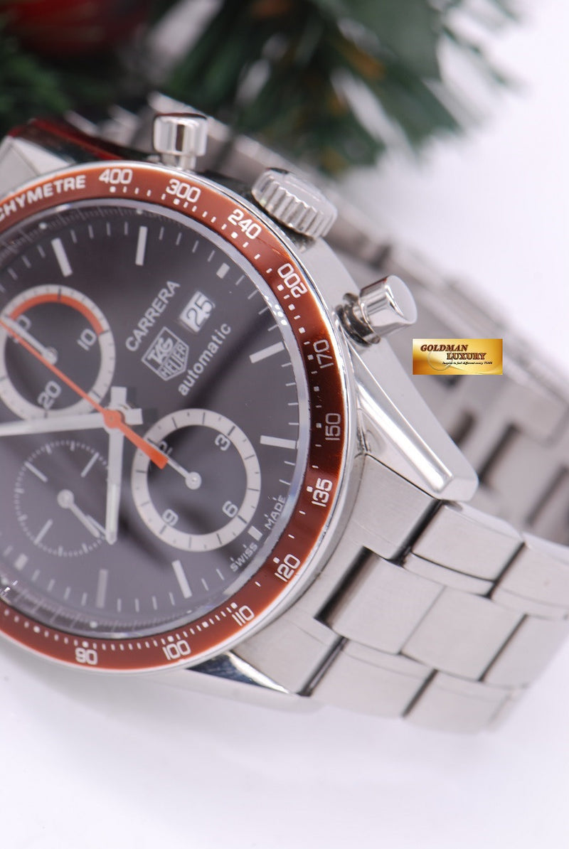 products/GML949_-_Tag_Heuer_Carrera_Calibre_16_Chronograph_Brown_MINT_-_2.JPG
