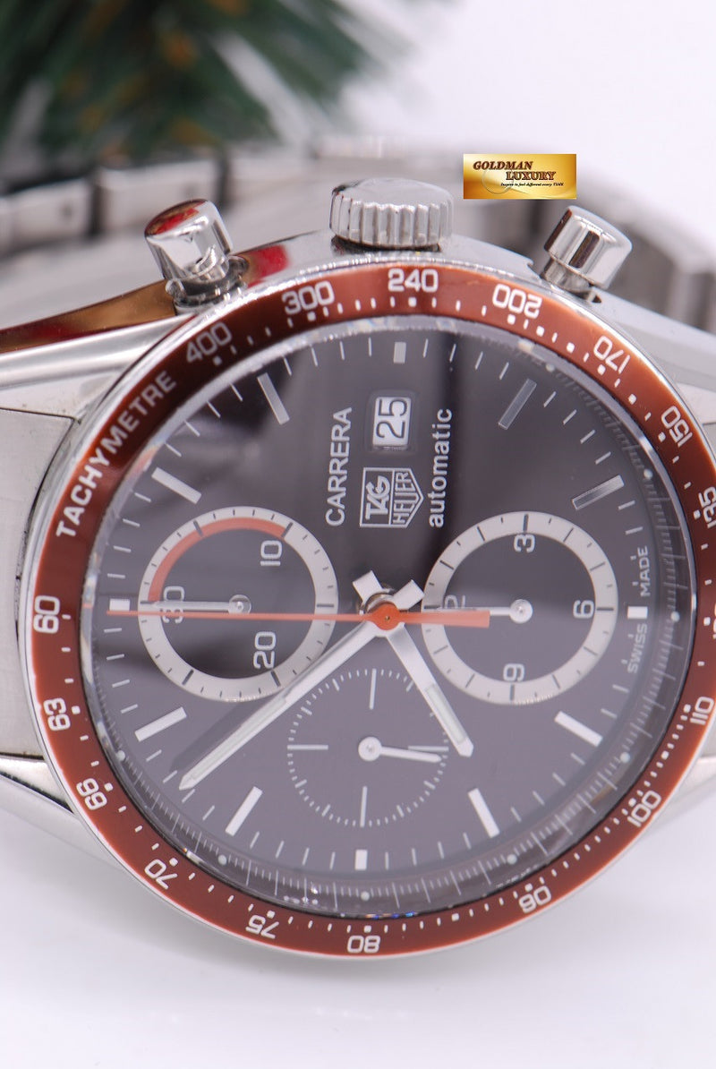 products/GML949_-_Tag_Heuer_Carrera_Calibre_16_Chronograph_Brown_MINT_-_3.JPG