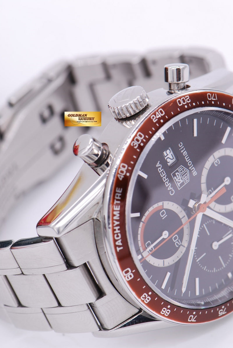 products/GML949_-_Tag_Heuer_Carrera_Calibre_16_Chronograph_Brown_MINT_-_4.JPG