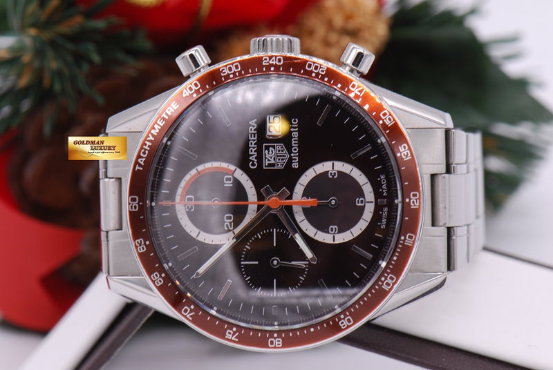 products/GML949_-_Tag_Heuer_Carrera_Calibre_16_Chronograph_Brown_MINT_-_5.JPG