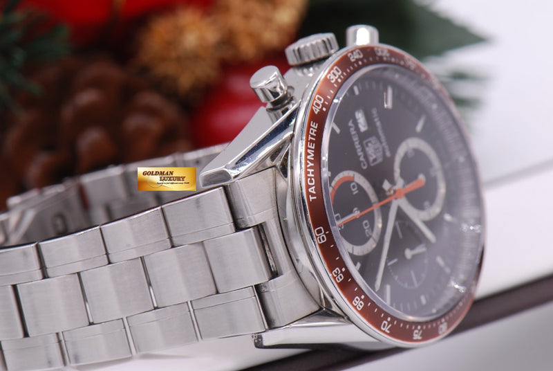 products/GML949_-_Tag_Heuer_Carrera_Calibre_16_Chronograph_Brown_MINT_-_6.JPG