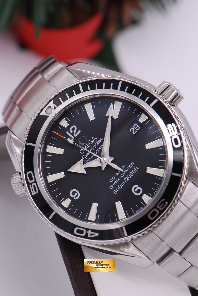 products/GML952_-_Omega_Seamaster_Planet_Ocean_42mm_Black_MINT_-_1.JPG