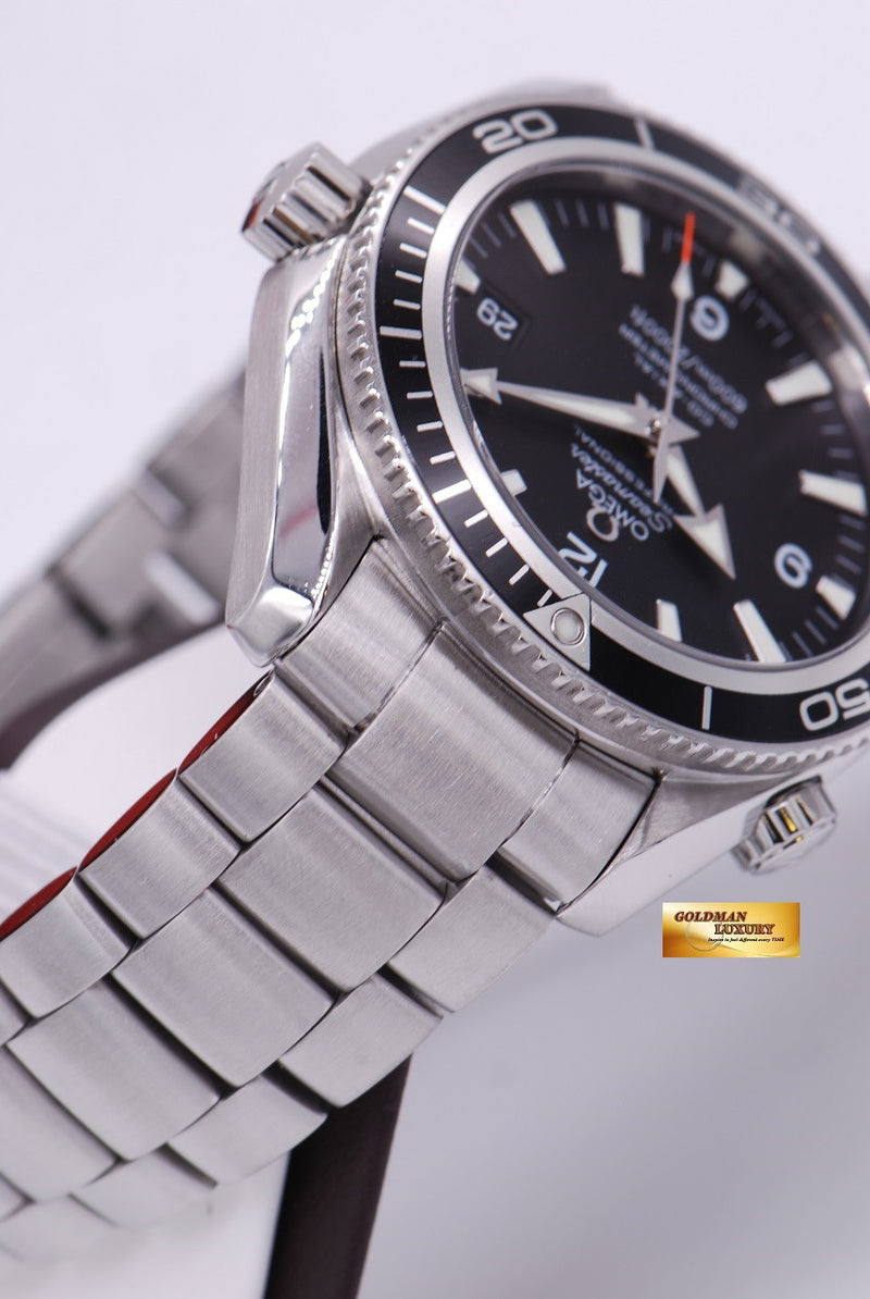 products/GML952_-_Omega_Seamaster_Planet_Ocean_42mm_Black_MINT_-_2.JPG
