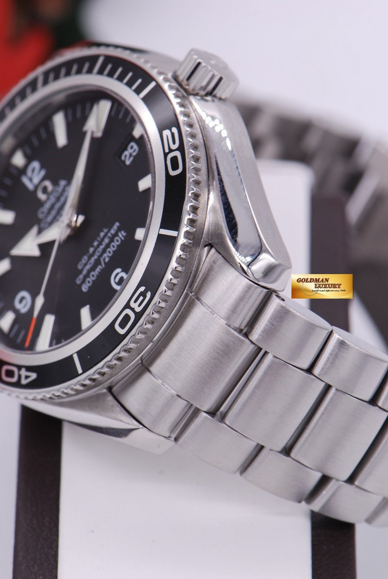 products/GML952_-_Omega_Seamaster_Planet_Ocean_42mm_Black_MINT_-_3.JPG