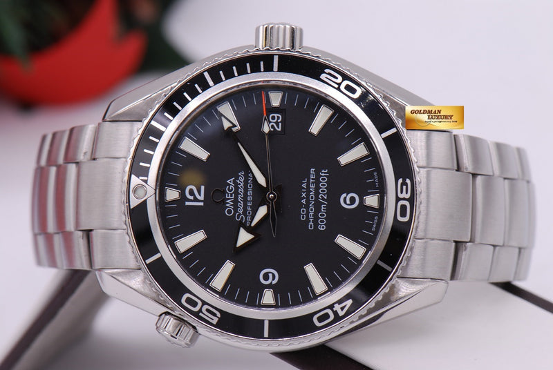 products/GML952_-_Omega_Seamaster_Planet_Ocean_42mm_Black_MINT_-_4.JPG