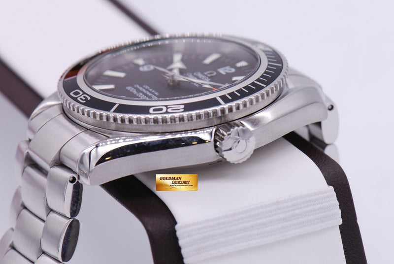 products/GML952_-_Omega_Seamaster_Planet_Ocean_42mm_Black_MINT_-_5.JPG