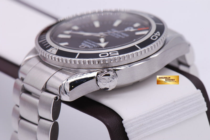 products/GML952_-_Omega_Seamaster_Planet_Ocean_42mm_Black_MINT_-_6.JPG