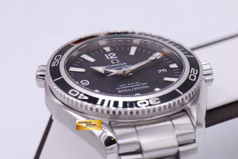 products/GML952_-_Omega_Seamaster_Planet_Ocean_42mm_Black_MINT_-_7.JPG