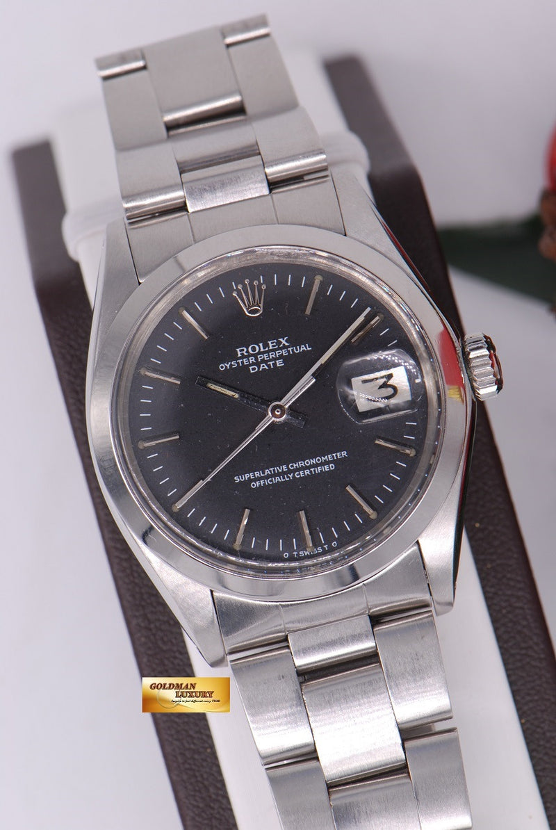 products/GML958_-_Rolex_Oyster_Perpetual_Date_Ref_1500_Black_Automatic_Near_Mint_-_1.JPG