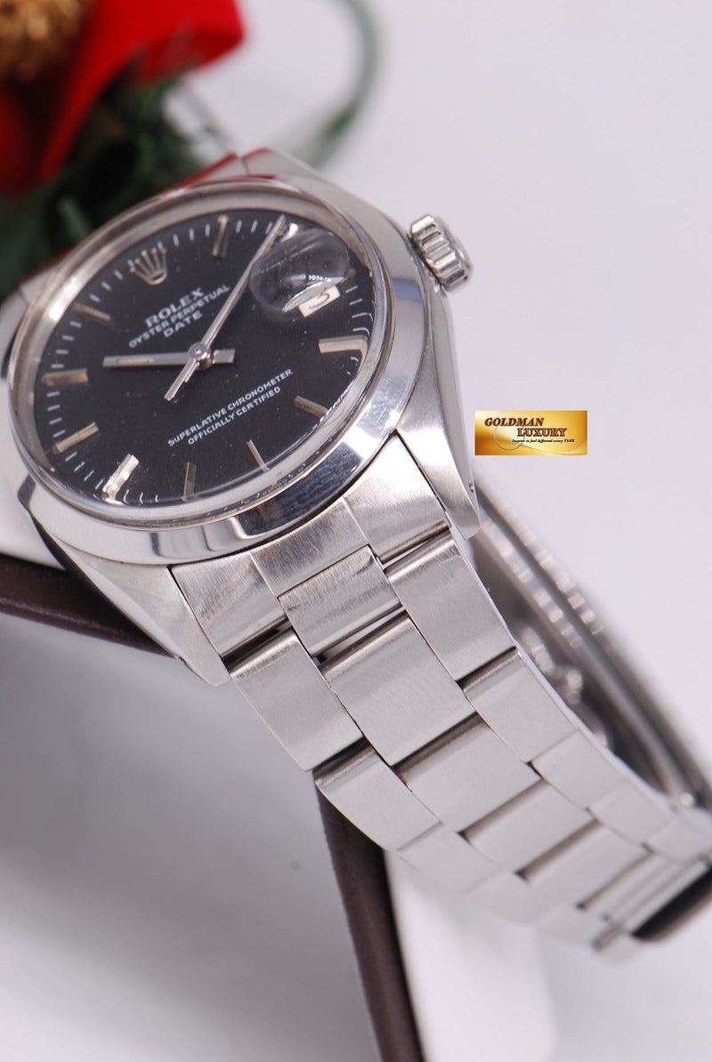 products/GML958_-_Rolex_Oyster_Perpetual_Date_Ref_1500_Black_Automatic_Near_Mint_-_2.JPG