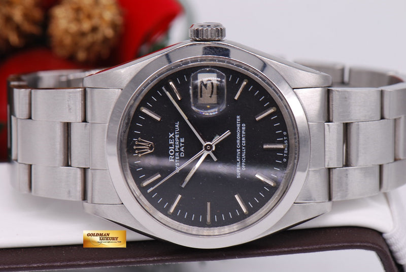 products/GML958_-_Rolex_Oyster_Perpetual_Date_Ref_1500_Black_Automatic_Near_Mint_-_3.JPG