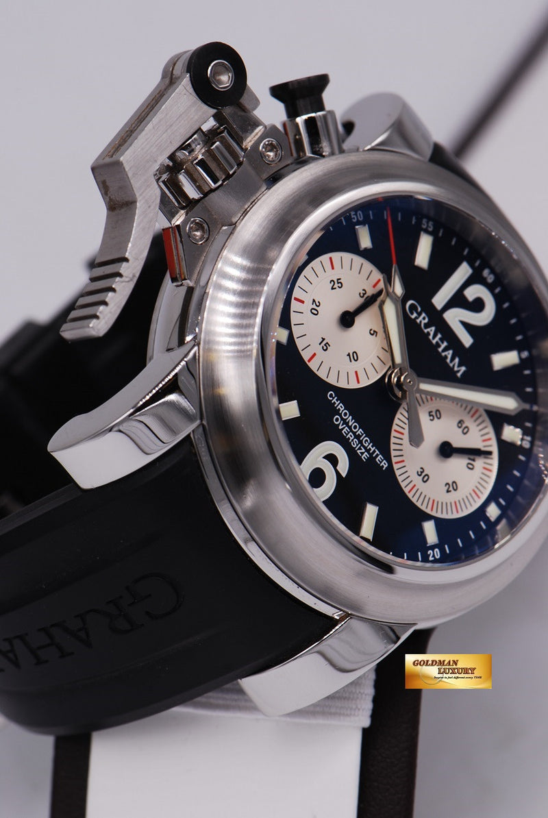 products/GML960_-_Graham_Chronofighter_Oversize_Chronograph_Ref_2OVAS_MINT_-_2.JPG