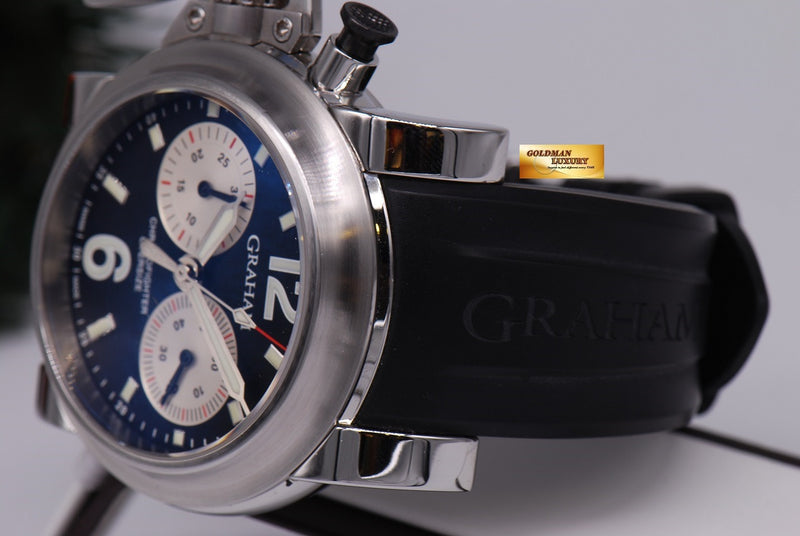 products/GML960_-_Graham_Chronofighter_Oversize_Chronograph_Ref_2OVAS_MINT_-_5.JPG