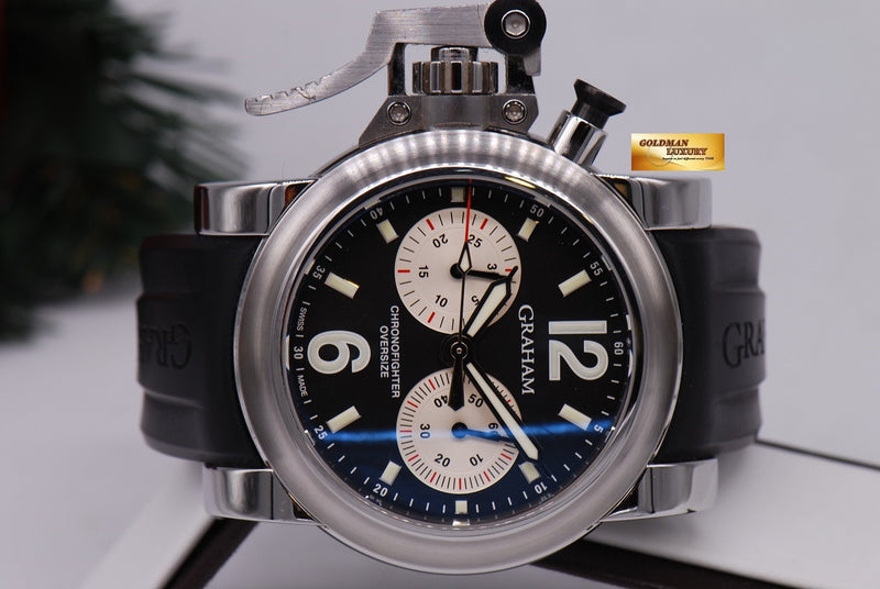 products/GML960_-_Graham_Chronofighter_Oversize_Chronograph_Ref_2OVAS_MINT_-_6.JPG