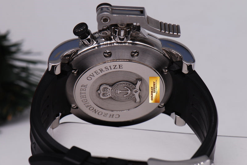 products/GML960_-_Graham_Chronofighter_Oversize_Chronograph_Ref_2OVAS_MINT_-_7.JPG