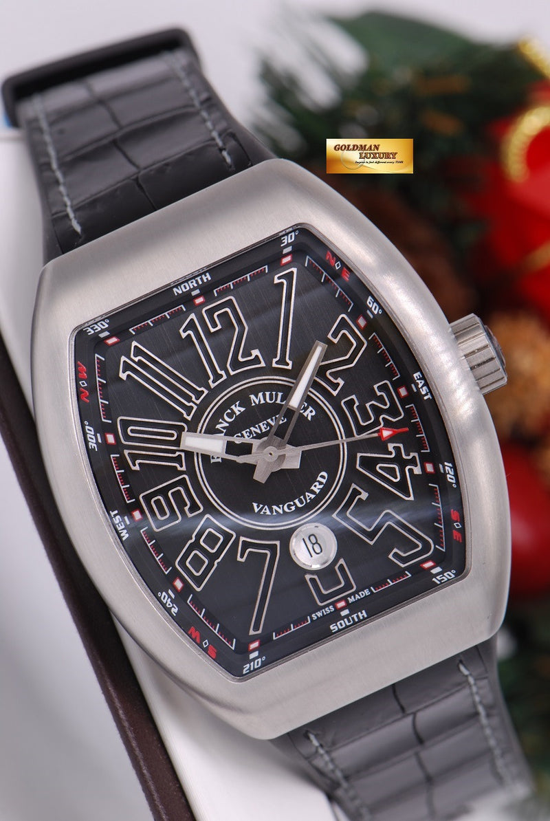 products/GML961_-_Franck_Muller_Vanguard_SS_Automatic_Ref_V45SCDT_NEW-UNWORN_-_1.JPG