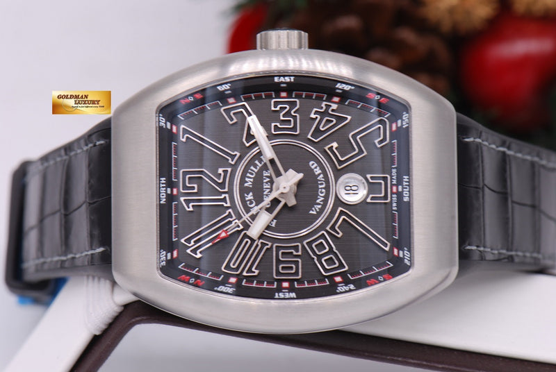 products/GML961_-_Franck_Muller_Vanguard_SS_Automatic_Ref_V45SCDT_NEW-UNWORN_-_5.JPG
