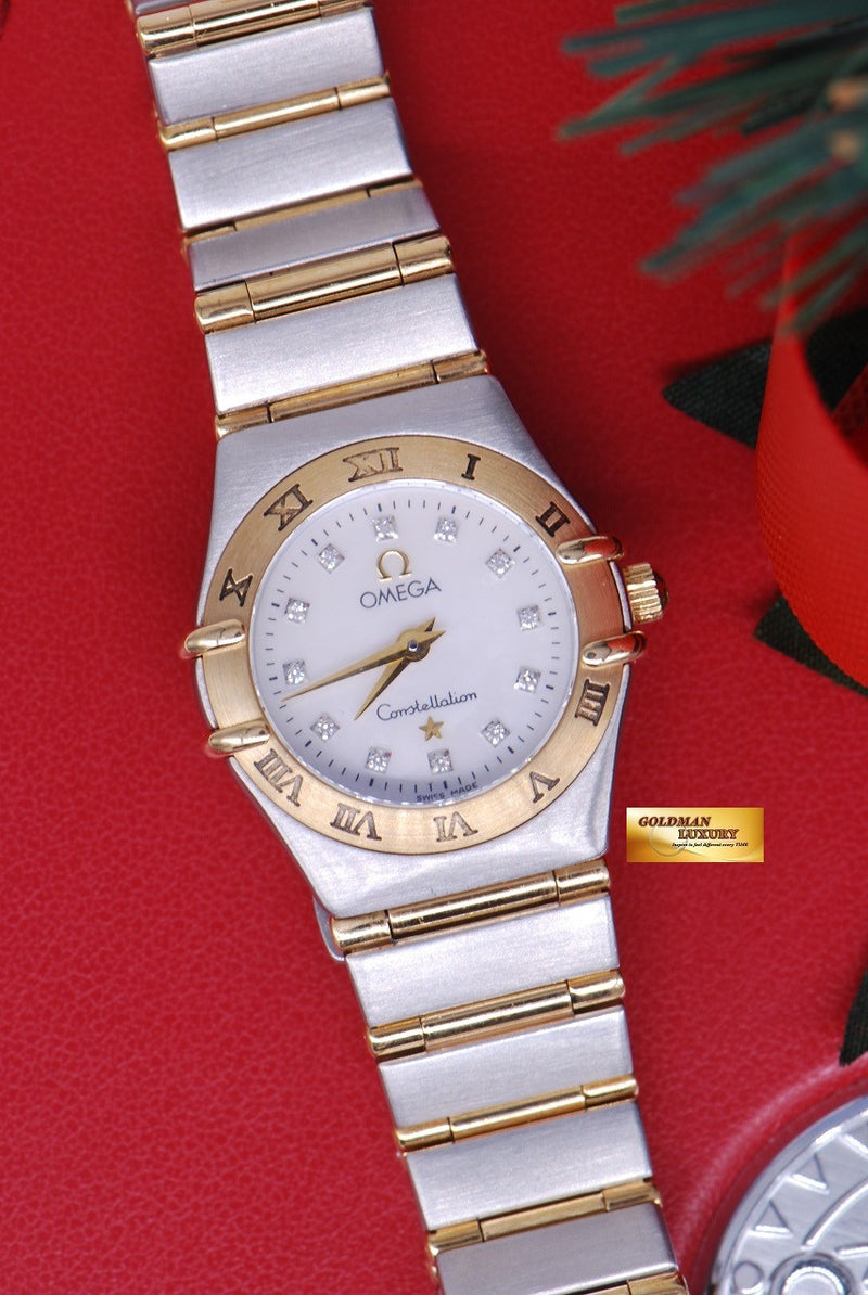 products/GML966_-_Omega_Constellation_Half-Gold_Ladies_MOP_Diamonds_Quartz_MINT_-_1.JPG