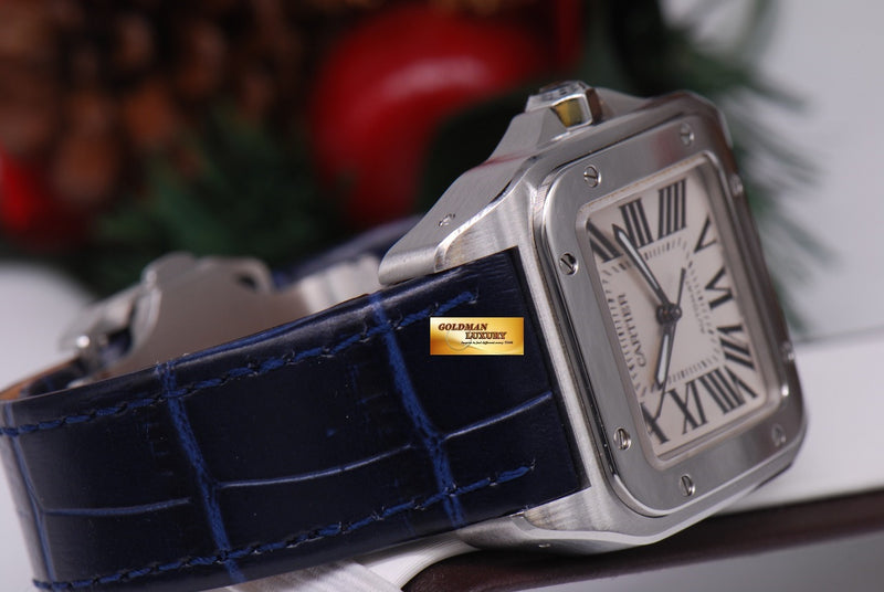 products/GML967_-_Cartier_Santos_100_Midsize_Automatic_LNIB_-_10.JPG