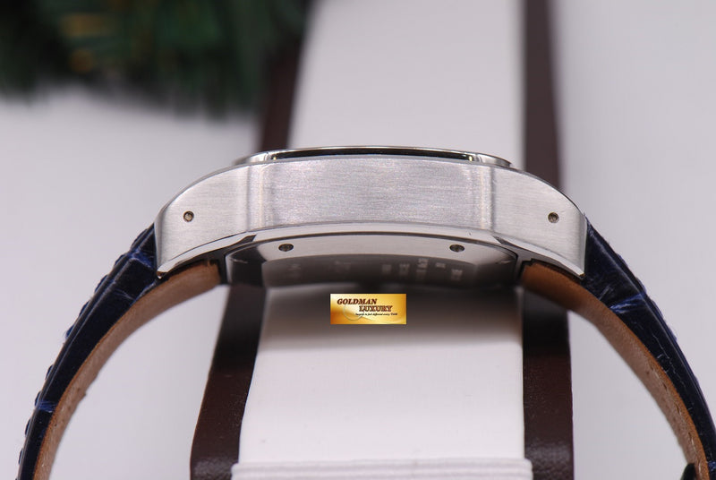 products/GML967_-_Cartier_Santos_100_Midsize_Automatic_LNIB_-_11.JPG