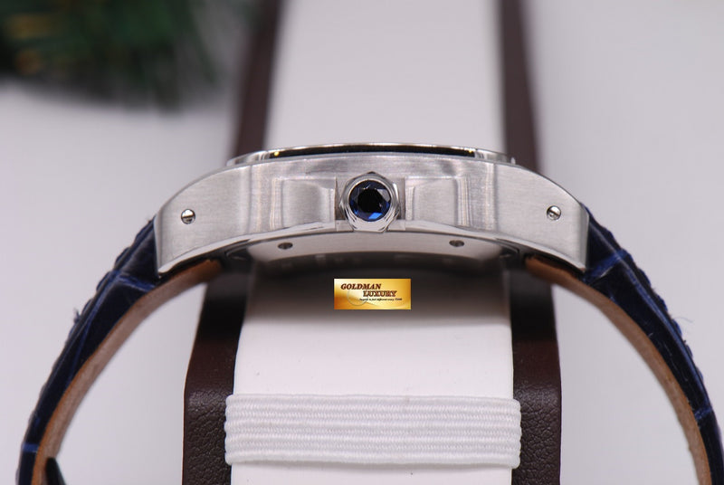 products/GML967_-_Cartier_Santos_100_Midsize_Automatic_LNIB_-_12.JPG