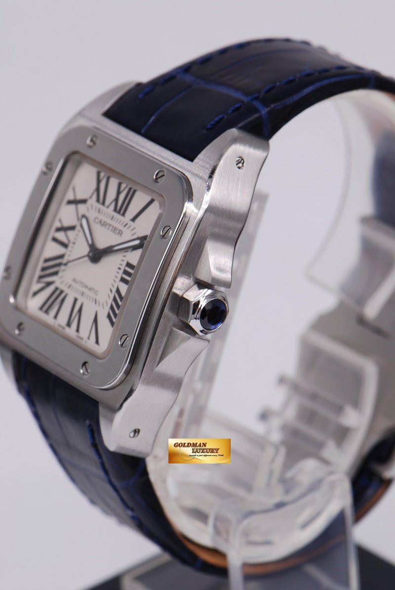 products/GML967_-_Cartier_Santos_100_Midsize_Automatic_LNIB_-_2.JPG