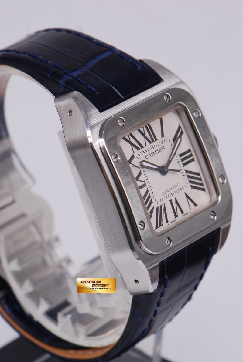 products/GML967_-_Cartier_Santos_100_Midsize_Automatic_LNIB_-_3.JPG