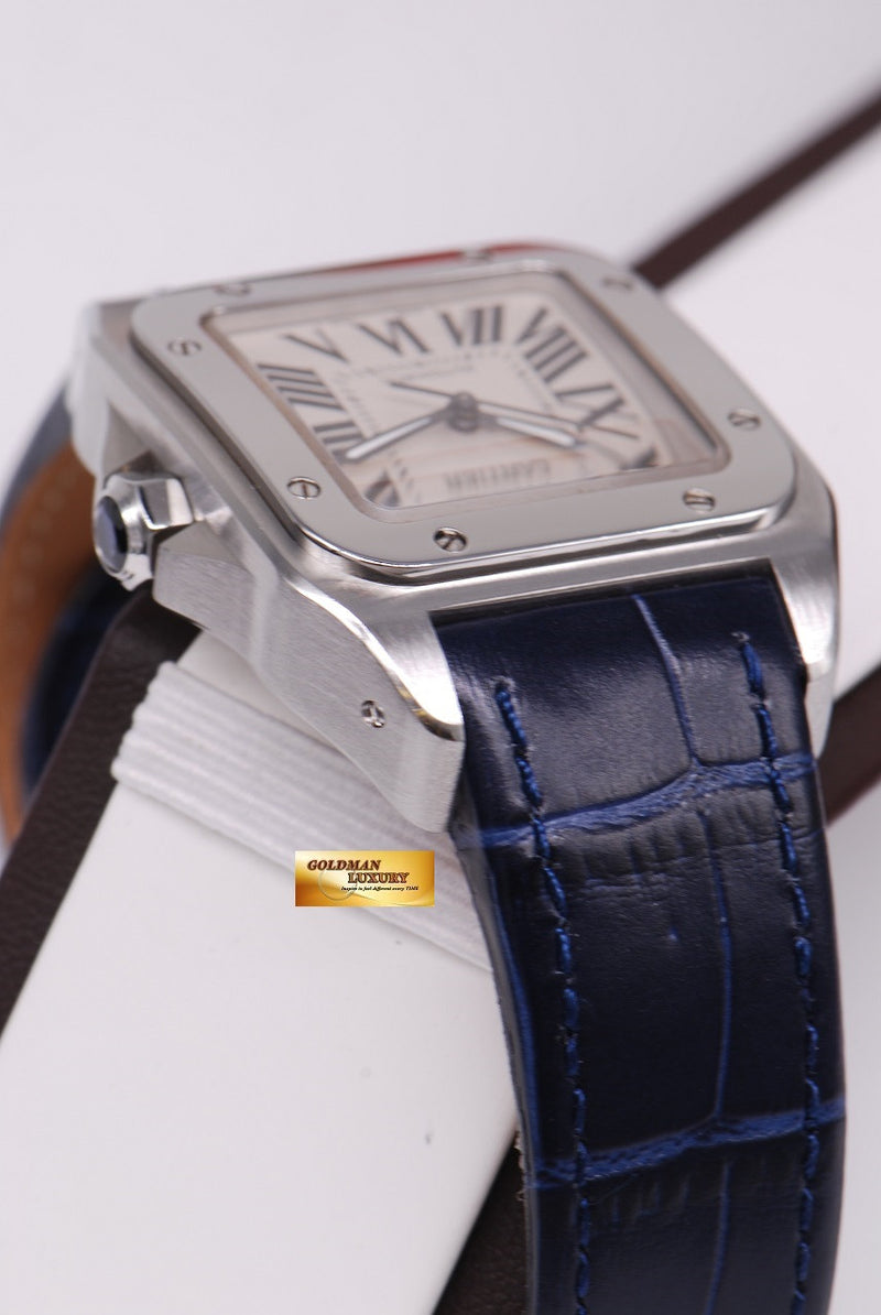 products/GML967_-_Cartier_Santos_100_Midsize_Automatic_LNIB_-_5.JPG