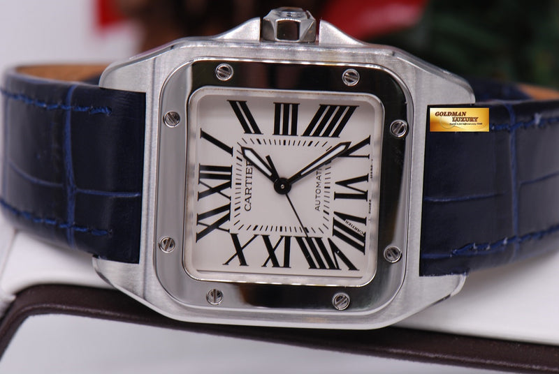 products/GML967_-_Cartier_Santos_100_Midsize_Automatic_LNIB_-_6.JPG