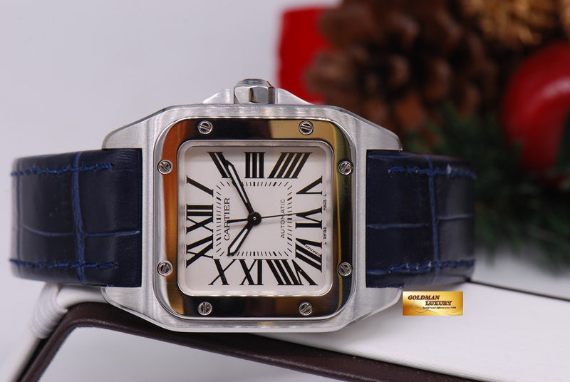 products/GML967_-_Cartier_Santos_100_Midsize_Automatic_LNIB_-_8.JPG