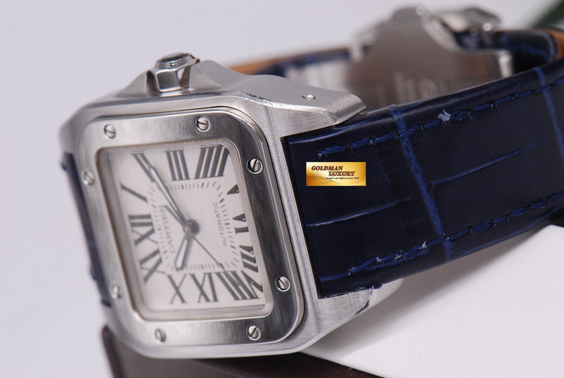 products/GML967_-_Cartier_Santos_100_Midsize_Automatic_LNIB_-_9.JPG