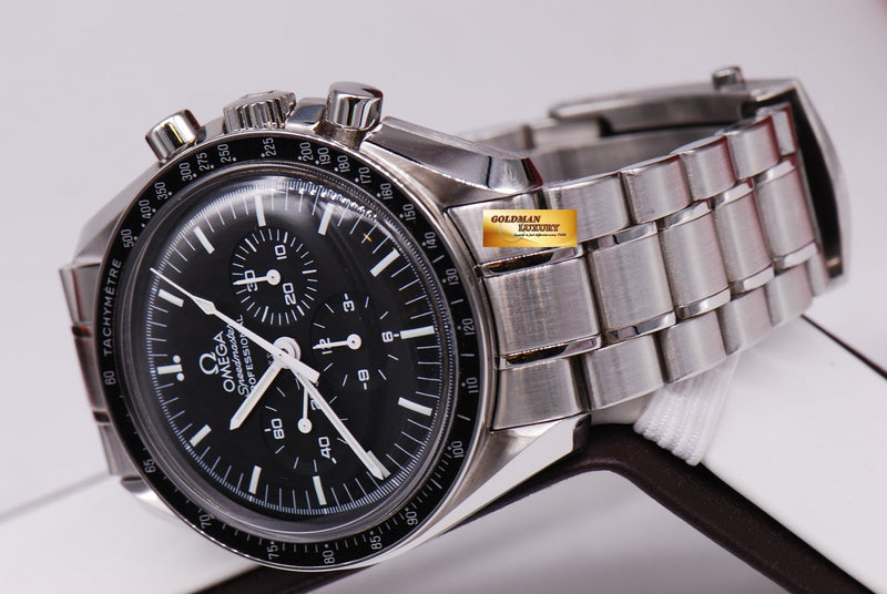 products/GML968_-_Omega_SPM_Chronograph_Moon_Watch_C.1861_MINT_-_12.JPG