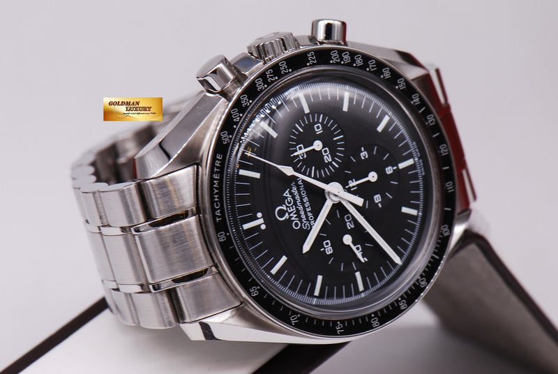 products/GML968_-_Omega_SPM_Chronograph_Moon_Watch_C.1861_MINT_-_13.JPG