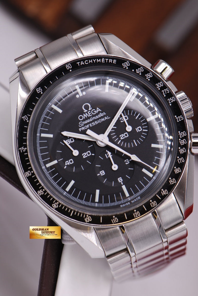products/GML968_-_Omega_SPM_Chronograph_Moon_Watch_C.1861_MINT_-_1.JPG
