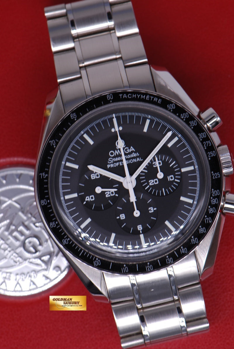 products/GML968_-_Omega_SPM_Chronograph_Moon_Watch_C.1861_MINT_-_2.JPG