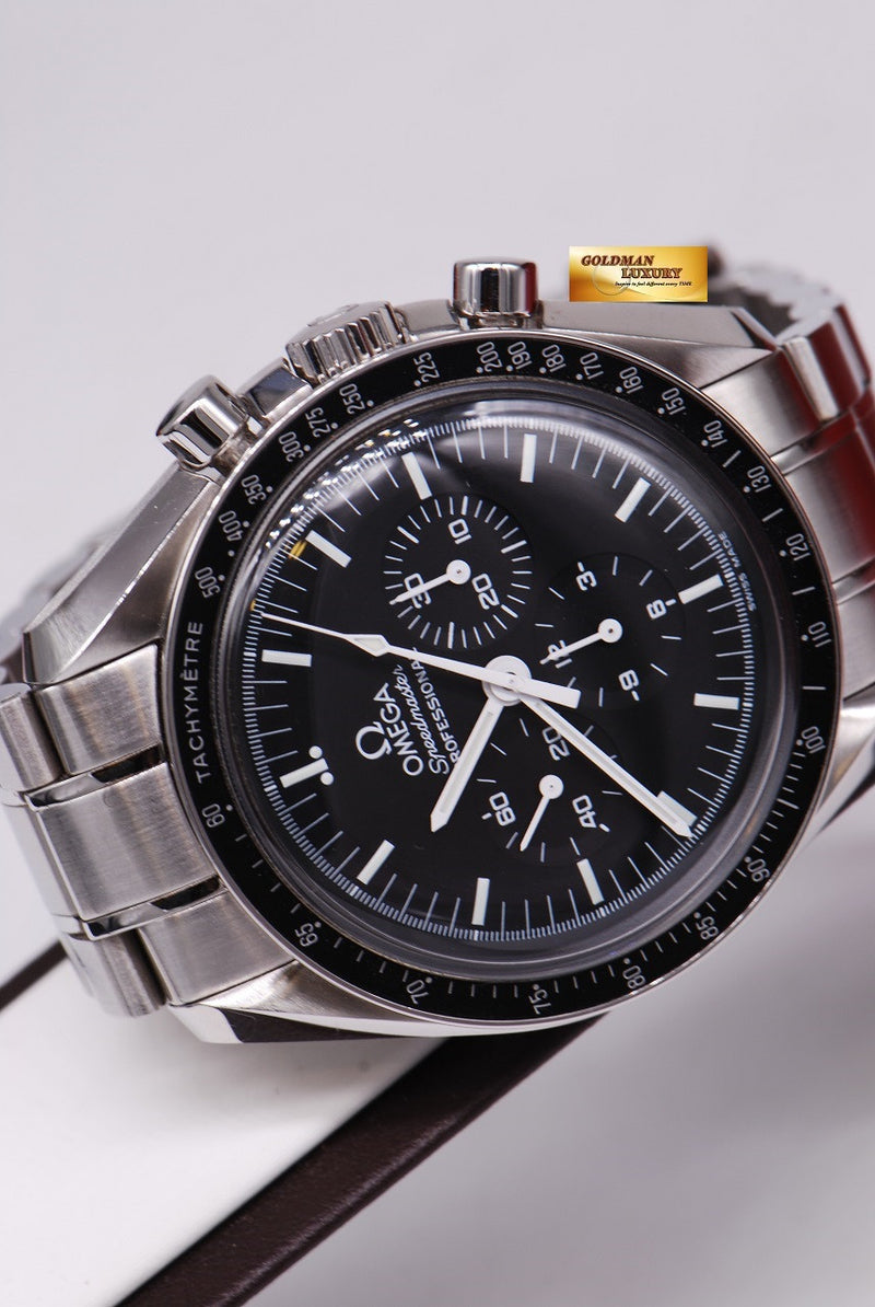 products/GML968_-_Omega_SPM_Chronograph_Moon_Watch_C.1861_MINT_-_3.JPG