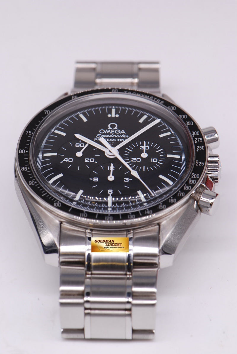 products/GML968_-_Omega_SPM_Chronograph_Moon_Watch_C.1861_MINT_-_4.JPG