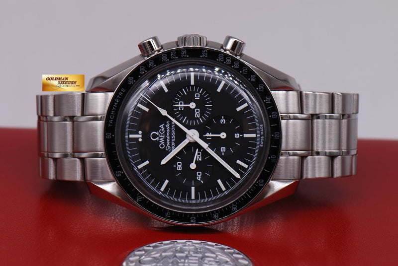 products/GML968_-_Omega_SPM_Chronograph_Moon_Watch_C.1861_MINT_-_5.JPG