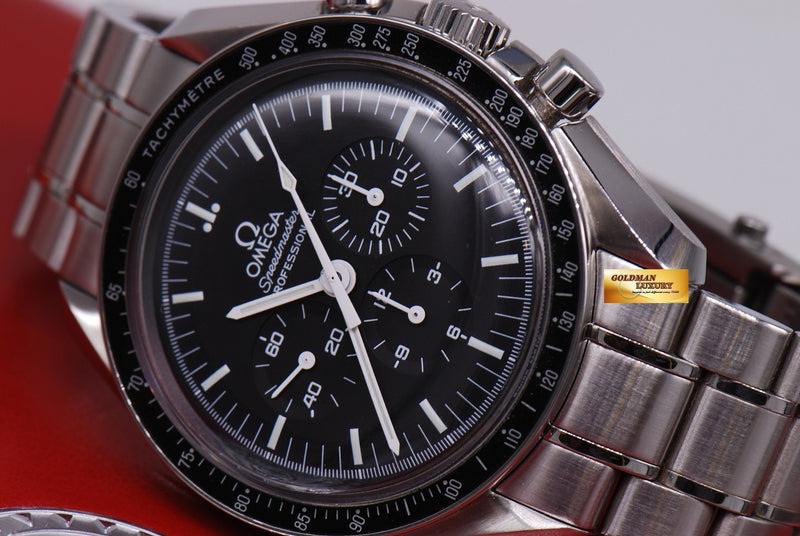products/GML968_-_Omega_SPM_Chronograph_Moon_Watch_C.1861_MINT_-_8.JPG