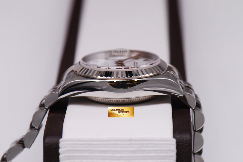 products/GML969_-_Rolex_Oyster_Datejust_Ladies_26mm_Ref_79174_White_MINT_-_10.JPG